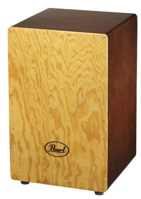 Pearl PBC507 Box Cajon