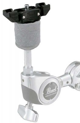 Pearl WL200 Wing Nut