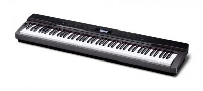 Casio PX-330 Privia Piano