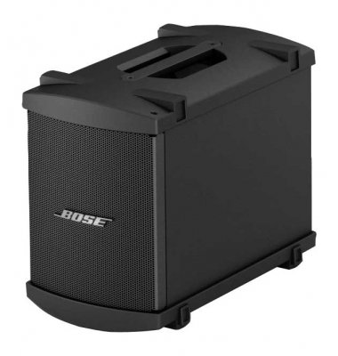 Bose B1 Bass Module