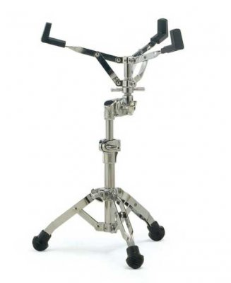 Sonor Snare Stand