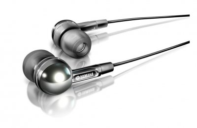 Yamaha EPH-30 Earbuds