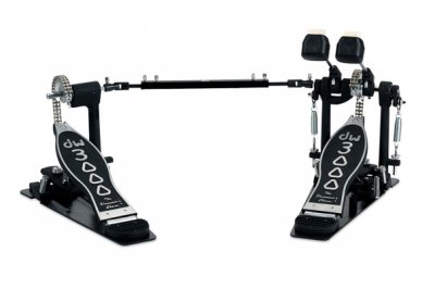 Drum Workshop 3002 Pedal