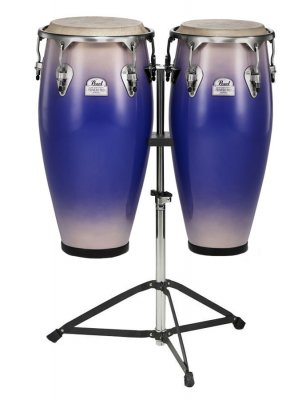 Pearl Primero Congas