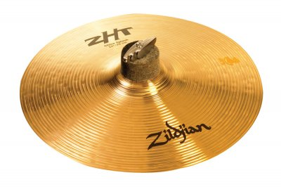 Zildjian China Splash ZHT