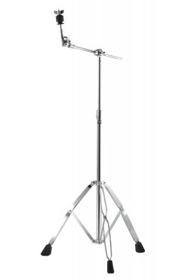 Mapex B330 Cymbal Stand