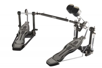 Mapex P500-TW Drum Pedal
