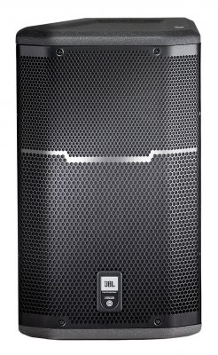 JBL PRX-612M Speaker