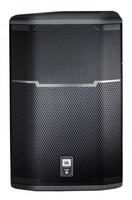 JBL PRX-615M Speaker