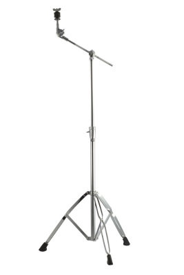 Mapex B500 Cymbal Stand