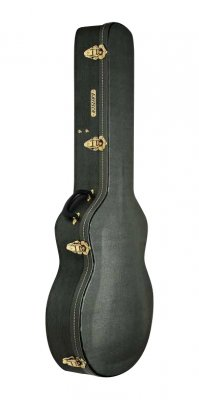 Gretsch G6238 Guitar Case
