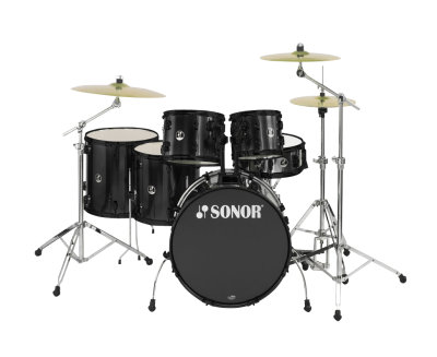 Sonor SSE622 Extreme Drum