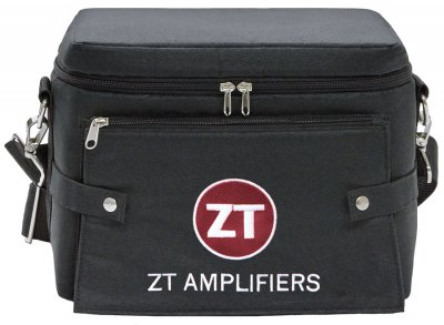 ZT Amps Lunchbox Bag