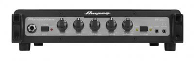 Ampeg Portaflex PF350 Amp
