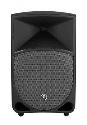 Mackie TH12A Speaker