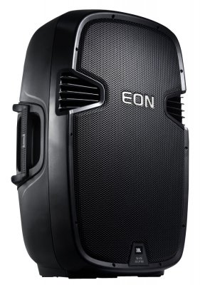 JBL EON 515XT Loudspeaker