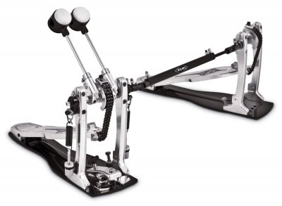 Mapex P710TW Bass Pedal
