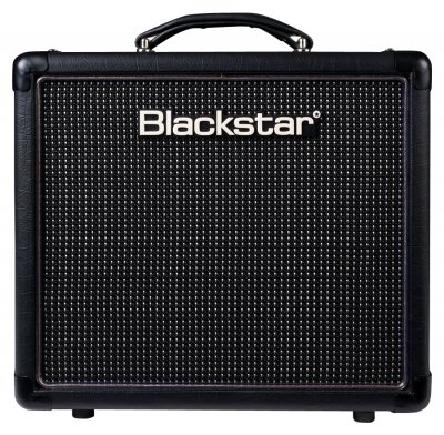 Blackstar HT-1R Amp