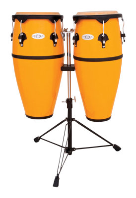 Toca Synergy Congas