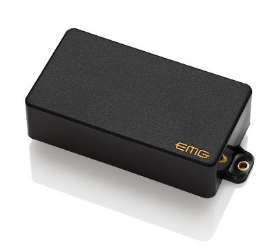 EMG 89R Active Humbucker