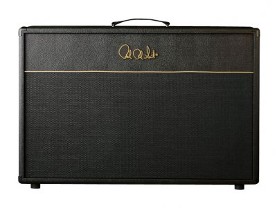 PRS Stealth Pine Cabinet