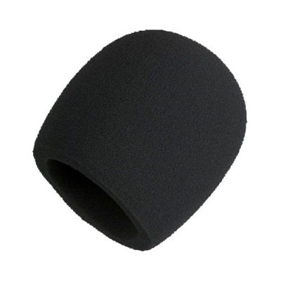 Shure A58WS Windscreen
