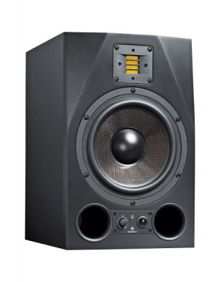 Adam A8X Powered Speaker
