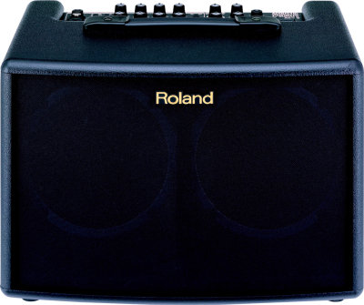 Roland AC-60 Amp