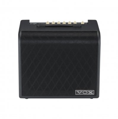 Vox AGA150 Acoustic Amp
