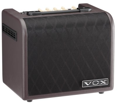 Vox AGA30 Acoustic Amp