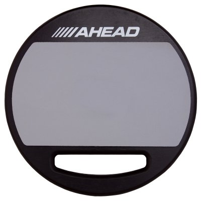 Ahead AHPDM Practice Pad
