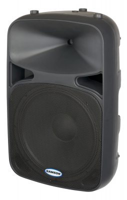 Samson Auro D415A Speaker