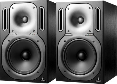 Behringer B2031A Monitors