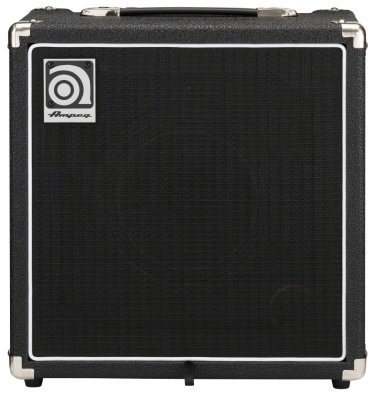 Ampeg BA-108 Bass Amp