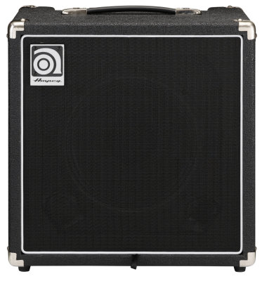 Ampeg BA-110 Bass Amp