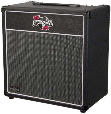 Blackheart BH15-112 Amp
