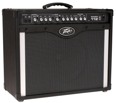Peavey Bandit 112 Amp