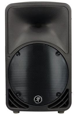 Mackie C200 PA Speaker