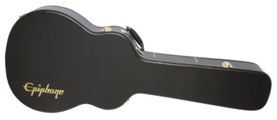 Epiphone EPR5 Case