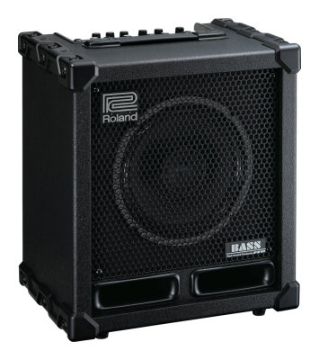 Roland CUBE-60XL Bass Amp