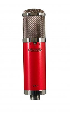 Avantone CK-7 Microphone