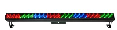 Chauvet COLORrail IRC