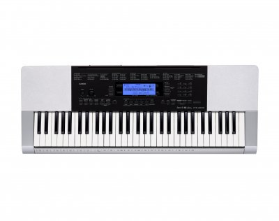 Casio CTK-4200 Keyboard