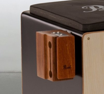 Pearl PBCC100 Cajon Clave