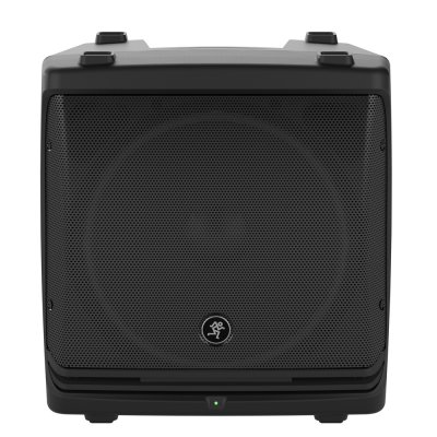 Mackie DLM12 Speaker