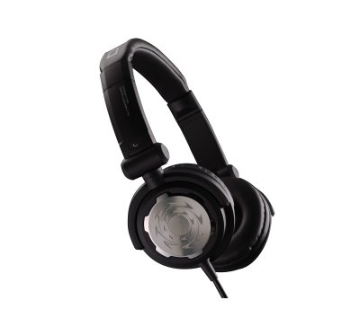 Denon DNHP500 Headphones
