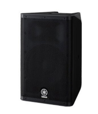 Yamaha DXR10 Speaker