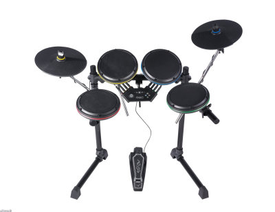 Ion Audio Drum Rocker Set