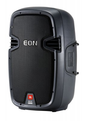 JBL EON 510 PA Speaker