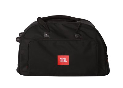 JBL EON15BAGWDLX Bag